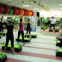 Фитнес-клуб «Fit-Studio Ladies»