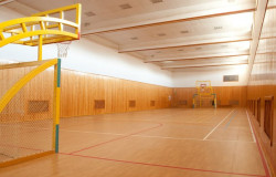 Спортивный клуб «Спорт-Центр»