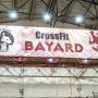 CrossFit Bayard Paladin Group