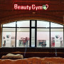 Beauty Gym